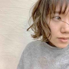 hico(ひーこ)/hair make
