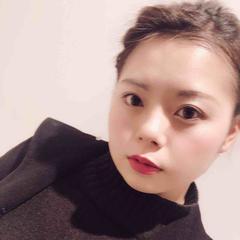 チャンさん【ダンスメイク動画】