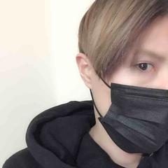 韓国系美容師☆JunJun