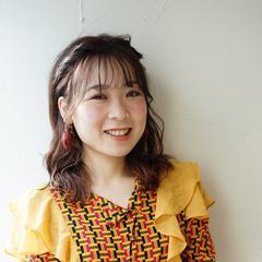 HAYASHI NOZOMI