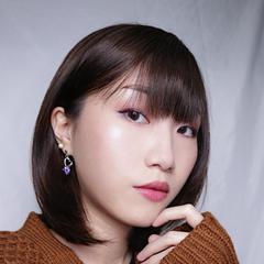 宇澄(Yu Cheng)