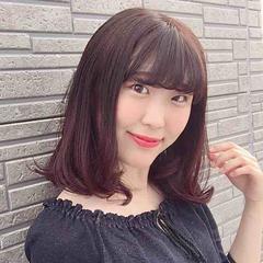 Akane Iki / 伊木 茜