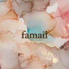famail
