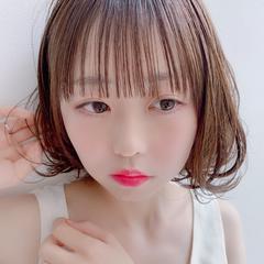 里恋(りこ)