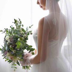 こるんぴ/結婚式idea/diy