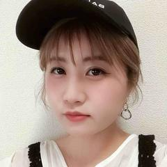 韓国/オルチャンヘア/大阪/梅田美容室/ショート