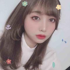 유니♡ゆに