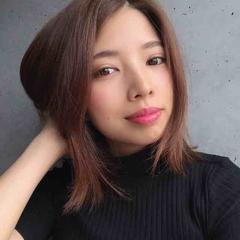 SAYAKA…美容師による美容の動画集