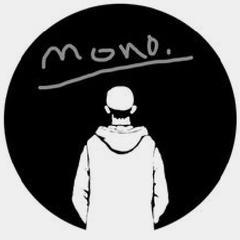mono7_moonchild94