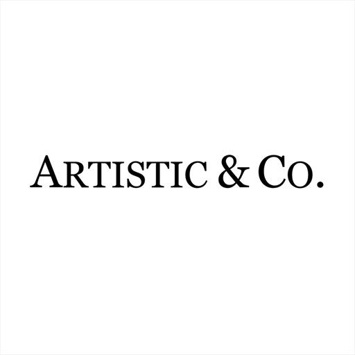 ARTISTIC&CO.