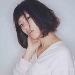 Tachibana Akari