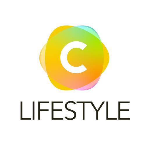 CCHAN Lifestyle