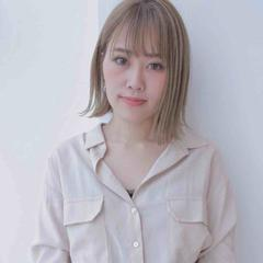 rui【簡単おしゃれヘアメイクテクUP中】
