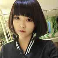 Phoebe Chiu