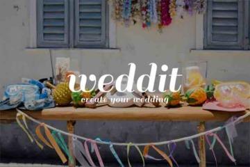 wedditチャンネル