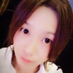 Etsuko Tokumoto