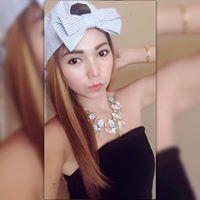 Yingnuy KP Nate