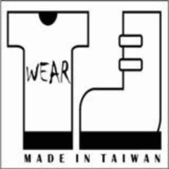 TJWearShop楽天市場店