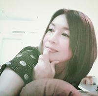 Sunanta Boonsong