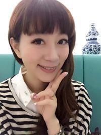 Ying Ling Huang