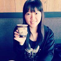 Yu Shan