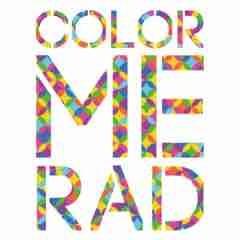 ColorMeRad