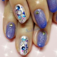 Nailslove