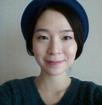 Yeji Jeong