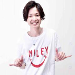 【姫路MILEY】平岡 歩