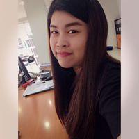 Paweena Nimnong