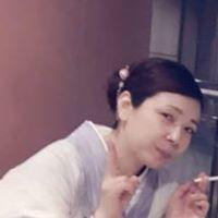 菊地 裕子