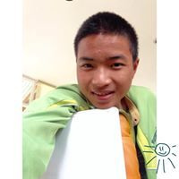 Wongsathon Namlao