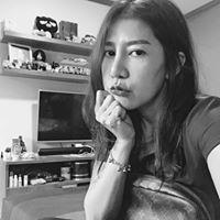 Ubon Thongsuk