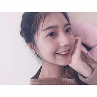 Ting Yu Yang
