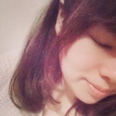 Shizuna