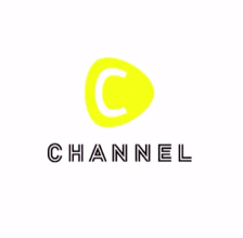 C CHANNEL台灣