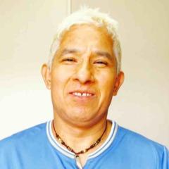 Fulgencio Alfaro