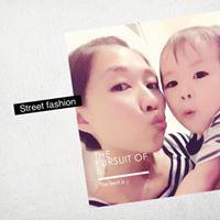 Selena Cheng