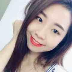 Hera Wong