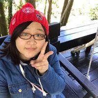 Flora Chen