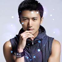 Yidong Peng