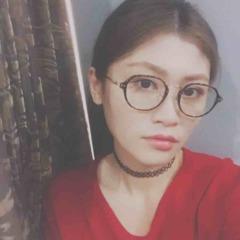 Yuki Hung