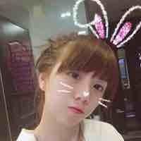 Bunny Wu