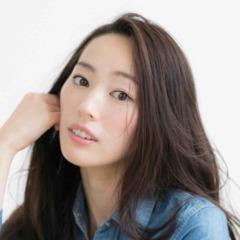 Risa_Shichino 七野李冴