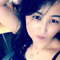 Keiko Marubayashi