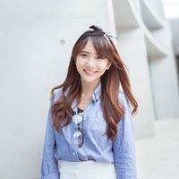 Irem Cheng