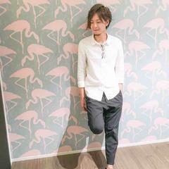 Taiki Narisawa