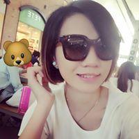 Manfei Cheng