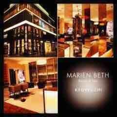 MARIEN BETH