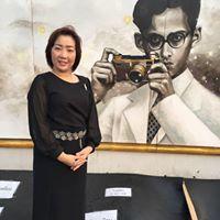 Suwannee Sangpolsith